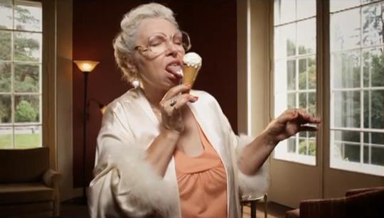 Pictures Erotica Older Women 64