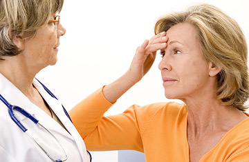 New term will banish stigma, educate providers on postmenopausal problems