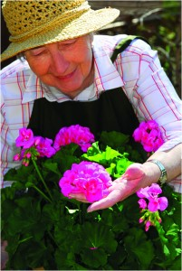 woman-gardening-201x300