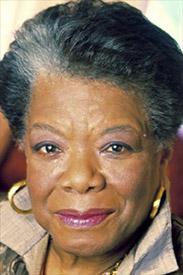 Dr-Maya-Angelou